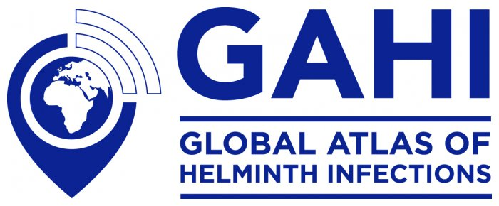 The global Atlas for Helminth Infections @ www.thiswormyworld.org