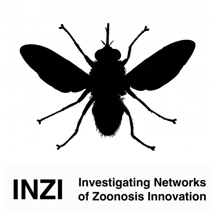 INZI Investigating Networks of Zoonosis Innovation