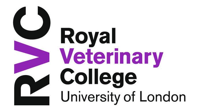 Royal Veterinary College(RVC)