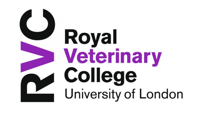 Royal Veterinary College (RVC)