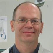 Dr Aidan Emery
