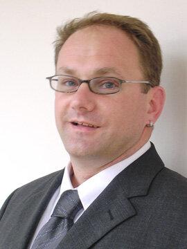 Prof Dirk Dwerling