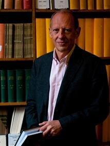 Prof Elio Riboli