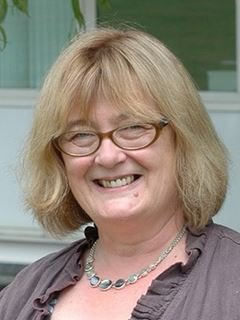 Prof Fiona Tomley