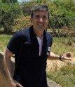 Dr Jorge Cano