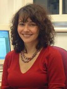 Prof Maria-Gloria Basanez