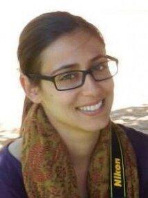 Ms R Oliviera
