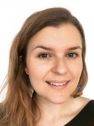 Lucinda Hazel