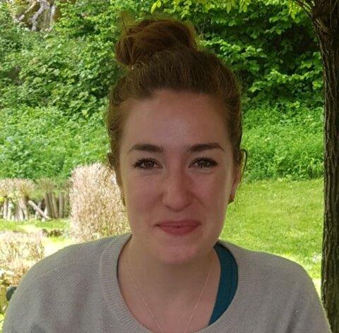Alison Ower