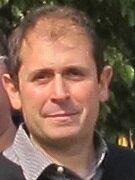 Professor Javier Guitian