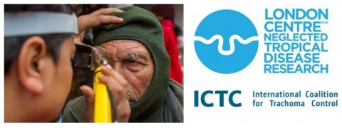 Photo Credit: RTI International/Nabin Baral